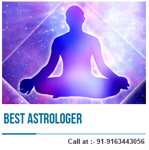 best astrologere